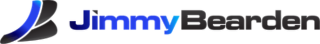 jimmy-bearden-logo-login